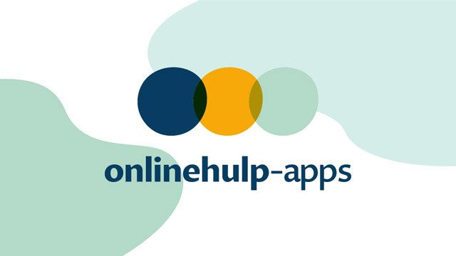 Apps on well-being and mental health